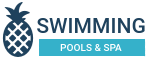 Sparkling Clearwater Pool Services